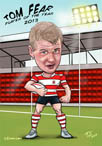 digital_caricature_rugby_cartoon